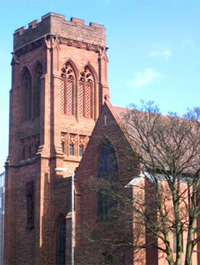 st_brides_church-e
