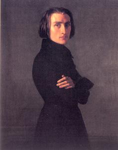Liszt_1839