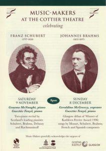 1996 Nov-Dec