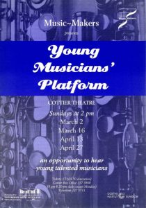 1997 March-April