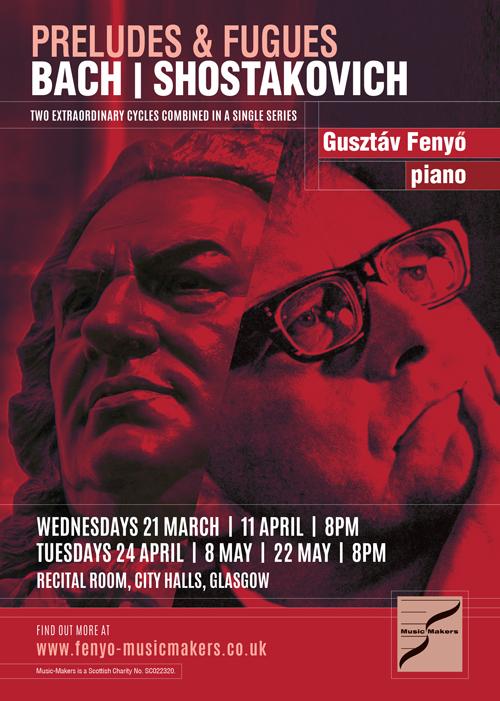 Bach-Shostakovich_Preludes&Fugues-1