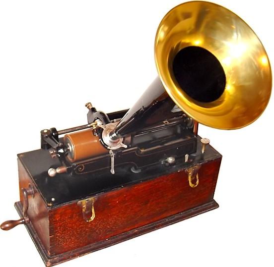 EdisonPhonograph - Copy (2)